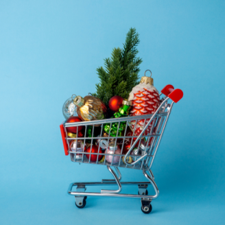 6 Christmas Retail Trends During Covid-19