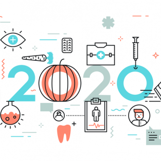 2020 Healthcare Trends Pharmacies Need to Know