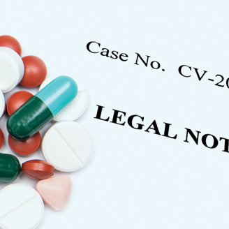 How to Prevent the Most Common and Most Expensive Lawsuits Against Pharmacies